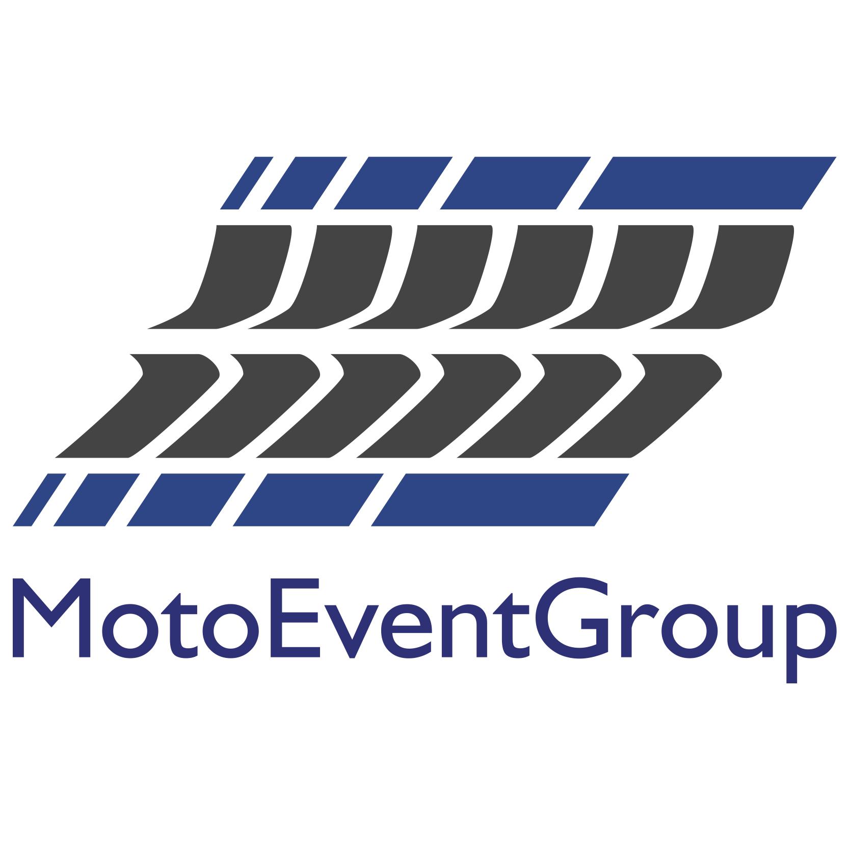 MotoEventGroup